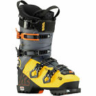 K2 Mindbender 130 Men's -ski Boots Ski-Stiefel Boots Freeride Touring