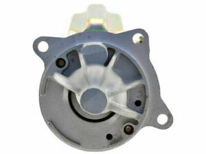 For 1965-1970 Ford Mustang Starter 59697RM 1966 1967 1968 1969 NEW STARTER
