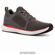 8eabe28cce4 Men's Athletic Shoes for sale | eBay