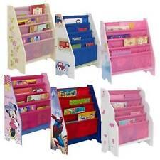 Boys & Girls Worlds Apart Bookcases for Children