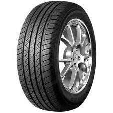 Maxtrek 235/60R17 102H Sierra S6 Premium Highway 4x4 SUV Tyre
