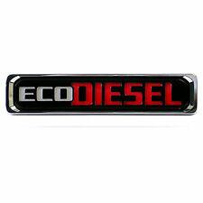Ecodiesel OBD FLASHER Tuning