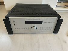 ROTEL RSX 1056 AV Surround Sound Receiver