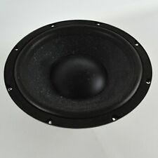 "Eosone RSP-100 Sub-woofer Speaker Replacement 10"""