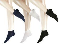 Esprit 8 x Sneaker Socken Damen Gr. 35 - 42 kurz Socke Strümpfe günstig online