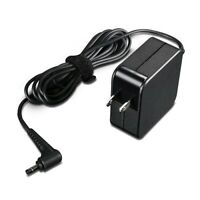 New Genuine Lenovo Ideapad 330-15ARR 330-15AST AC Wall Power Charger Adapter