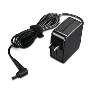 New Genuine Lenovo Ideapad 110-15ACL, 110-15ISK AC Wall Power Charger Adapter