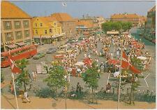 Dänemark - Bornholm ! Trödelmarkt !