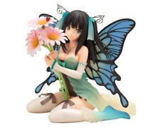 Kotobukiya Tony's Heroine Collection Daisies of Fairy Daisy 1/6 PVC Figure