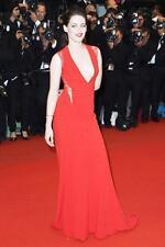 Kristen Stewart Hot Photo Brillant No158