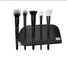 Morphe Face The Beat Brush Collection With Bag Retail Value £79!!