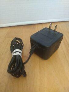 OEM Toshiba 65W 19V 3.42A AC Adapter PA3714U-1ACA PA3917U-1ACA PA3396U-1ACA