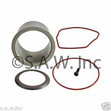 K-0058 Cylinder Sleeve Replacement Kit