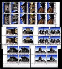 VATICANO - 1993 - Tesori d'Arte della Città del Vaticano
