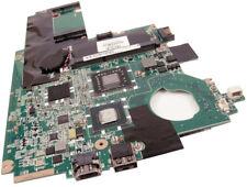 HP Mini-Note DA0FP7MB6D1 DM1 System Board 581750-001 Laptop 589153-001Motherboar