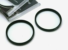 72mm 4 Point Star + 8 Point Star Filter Set For Canon Sony Tamron Sigma & Others