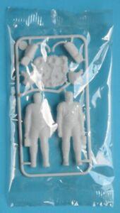 R&L 1970s Kellogg - SPACE AGE - APOLLO ASTRONAUT - plastic cereal toy MIB