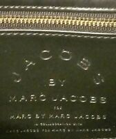 RARE Cheeky MARC JACOBS Continental Zip Around Clutch Wallet Python Snake Print