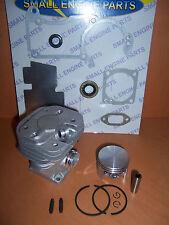 Kolben Zylinder Dichtsatz passend Stihl 024 024av 42mm motorsäge kettensäge