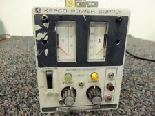 KEPCO Power Supply ATE-55-2M