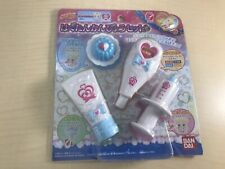 HUGTTO Pretty Cure Relaxation Set