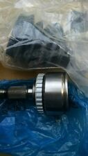 OE GM 21018880 Outer CV Joint Assembly 2000 - 2005 Saturn L Series ABS / NON ABS