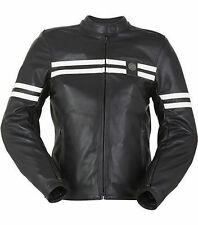 Furygan Shoulder Women Motorcycle Jackets