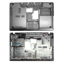 Lower Bottom Base Case Cover for Toshiba P870 Laptop Replacement V000280310