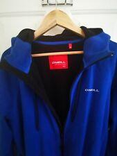 O'Neill hoodie size M