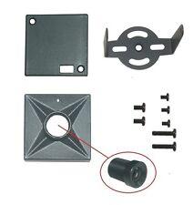 Sunvision CCTV Metal Mini Box Spy Camera Housing / Case (No Camera Board) (106)