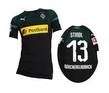 Borussia Mönchengladbach Trikot Away Puma Spielertrikot Player Issue Stindl