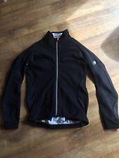 ASSOS IJ.5 HABU Cycling Jacket