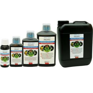 Easy-Life ProFito Strong Healthy Aquarium High Concentrated Universal Plant Food