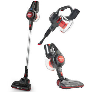 Beldray® Airgility Cordless Quick Vac Lite Multi-Surface Vacuum Cleaner BEL0776
