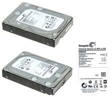 Disco Duro Seagate st6000nm0054 6tb 7.2k K SED 12gb/s SAS 8.9cm