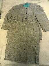 Handmade Original Vintage Suits & Tailoring for Women