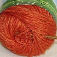 Sale New 1 Skeinx50g Quick Hand Knitting Wool Silk Yarn Warm Wrap Shawl Scarf 25