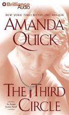 Third Circle, The