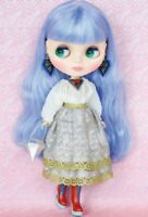 New CWC Limited Neo Blythe TSUMORI Spirit Dazzling Blythe F/S from Japan