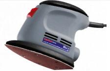 105 W Lijadora eléctrica de Detalle Palma Ratón con almohadillas de lijado