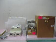 AMAT 0190-16013 Exhaust Switching Unit TEC-05 Kit 1 & 2, ESC-C2-5-X7, 415168