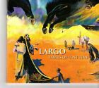 (FH141) Largo, Fables Of Lost Time - 2003 sealed CD
