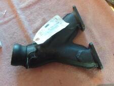 Ski Doo OEM Y Pipe New 420879140