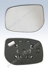 Specchio retrovisore TOYOTA Yaris 2006>2011 Avensis Auris Urban Cruiser --SX