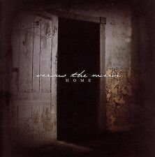 """VERSUS THE MIRROR, CD """"HOME"""" NEW SEALED"""