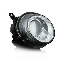 New Fog Lamp Light Right For Hyundai Tiburon Coupe 2003 - 2004
