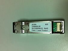 NEW HP J9150A Compatible