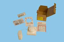 Danfos Ferneinstellelement RA 5062 spezial,Heizkörperthermostat  Fernbedienung