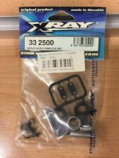 XRAY 332500,KIT SALVASERVOS NT1