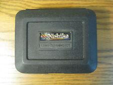 Nishika camera cleaning kits for N8000 -quantity 2